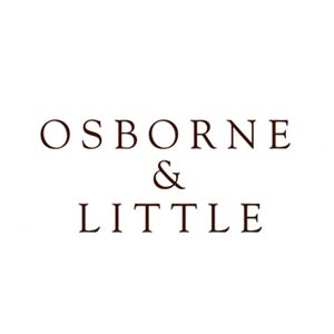 Osbourne and Little