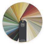 F&B Colour Book