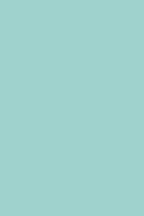 BlueGround100210