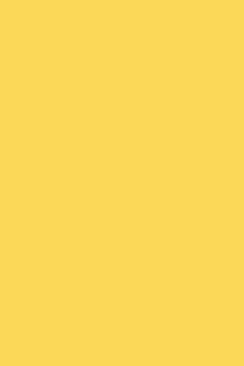 Citron100074