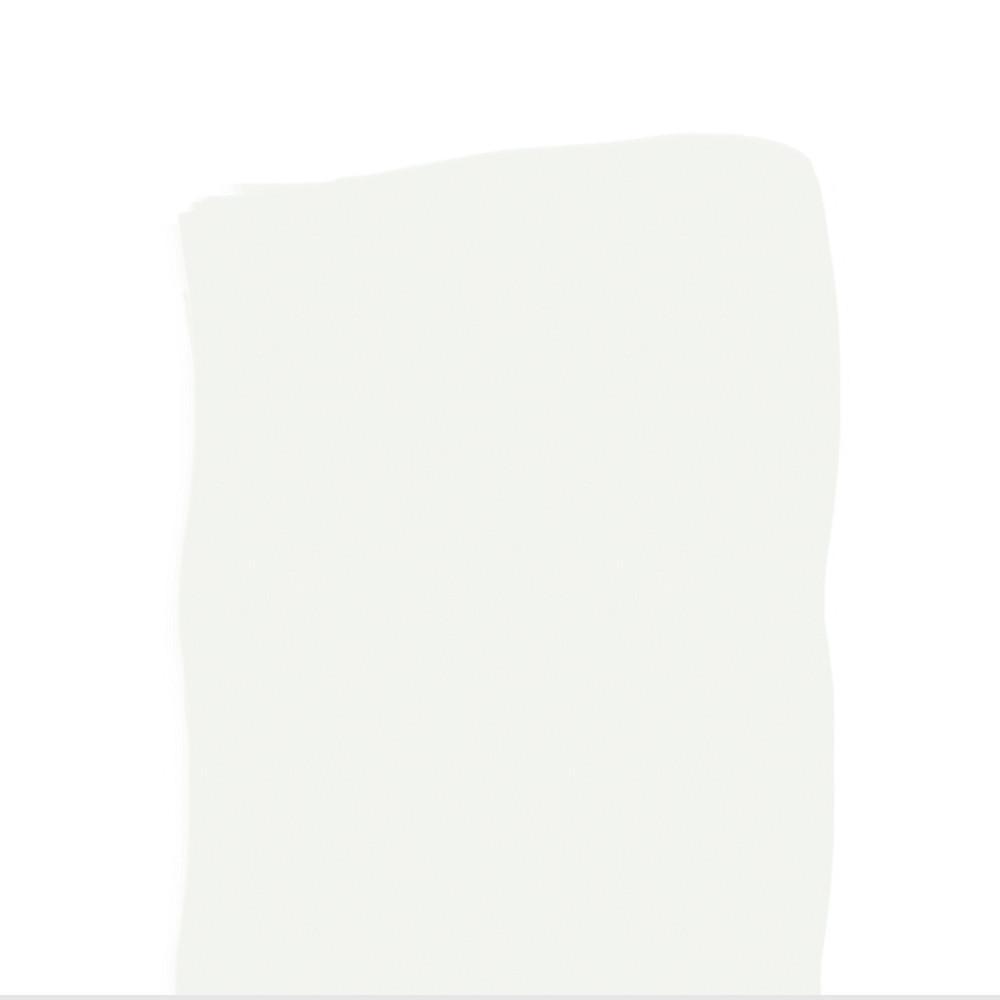DKC_68_1024x1024