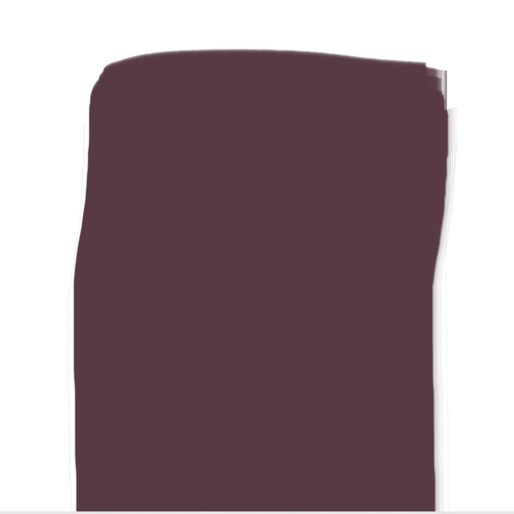 Dkc  Paint Color