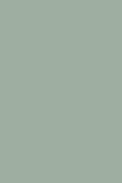 GreenBlue100084