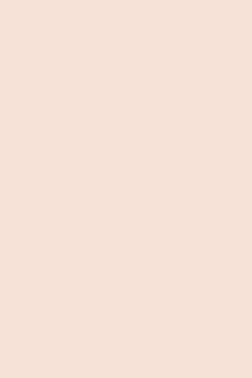 PinkGround100202
