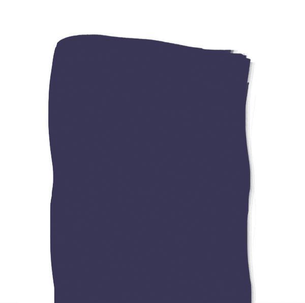 blue_brush_2_1024x1024
