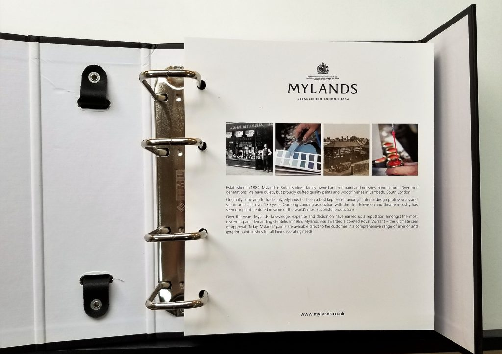 MylandsBook_B