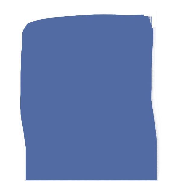 DKC March 2019: Blue Campanula