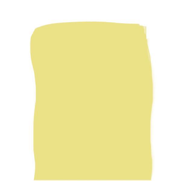 DKC April 2019: Sulphur Yellow