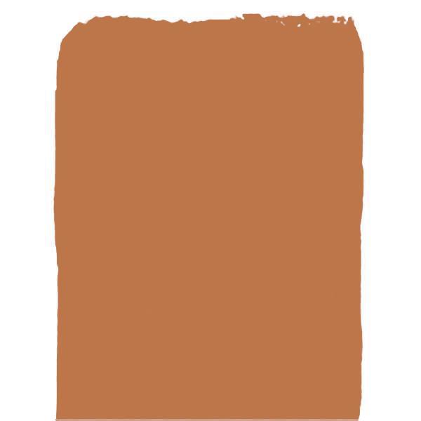 DKC January 2020: Kelp Orange