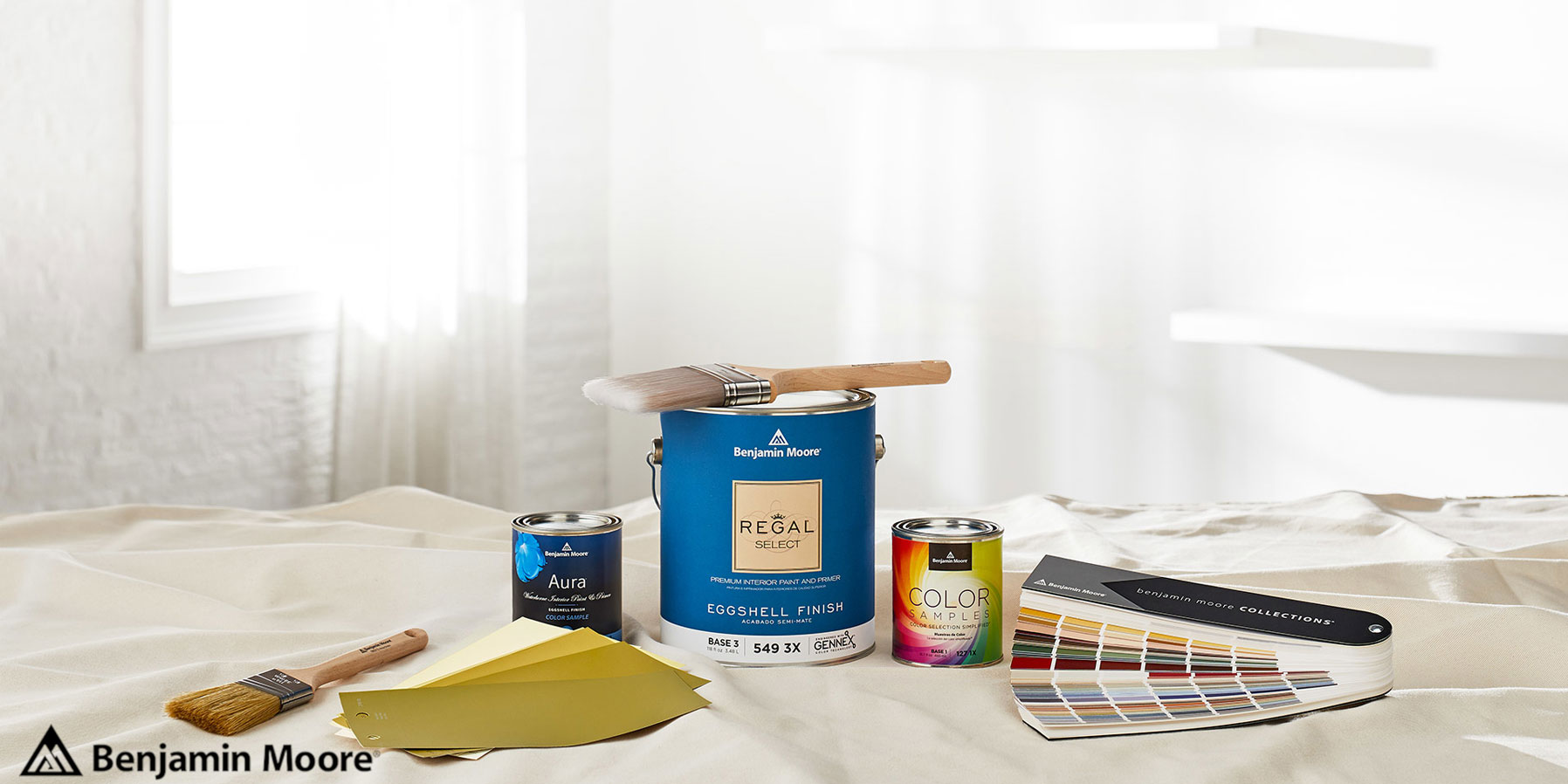 Eagle_Paint_Products_Slider01
