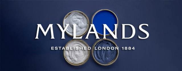 mylands_paint