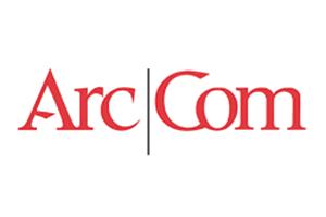 ArcCom