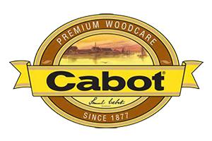 Cabots