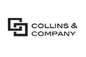 Collins and Company