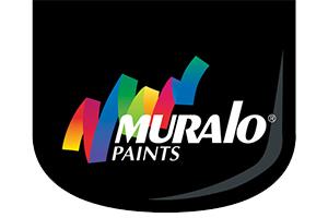 Muralo Paint