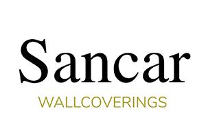Sancar Wallpaper
