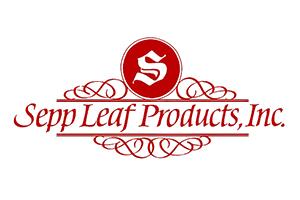 Sepp Leaf